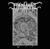 ARPHAXAT  - Ex Inferis  - Grey LP