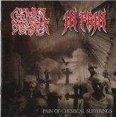 Chemical Disaster & In Pain - Pain Of Chemical Sufferings