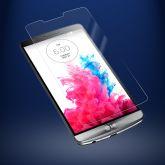 Película de Vidro LG G3 Stylus D690