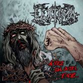 CD Lastima – A Vez da Outra Face…