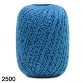 2500 - Acqua Azul