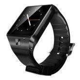 Relógio Celular 32gb Ai-watch Z20