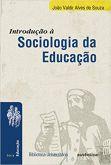 Introdução à Sociologia da Educação