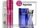 Hypnose – Perfume Feminino Importado