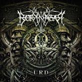 CD Borknagar – Urd