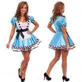 Alice no País das Maravilhas RV120
