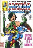 545501 - Capitão América 84