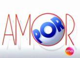 DVD NOVELA  POR AMOR  - 52 DVD's CANAL VIVA -  S/Cortes - Fete Gratis