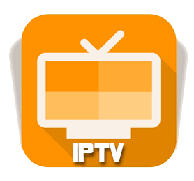 IPTV Mensal