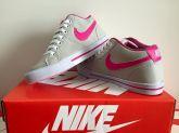 Tênis Nike Botinha - Outlet Ser Chic 3fa6cac839ec6
