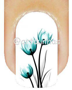 Película Tulipa 12