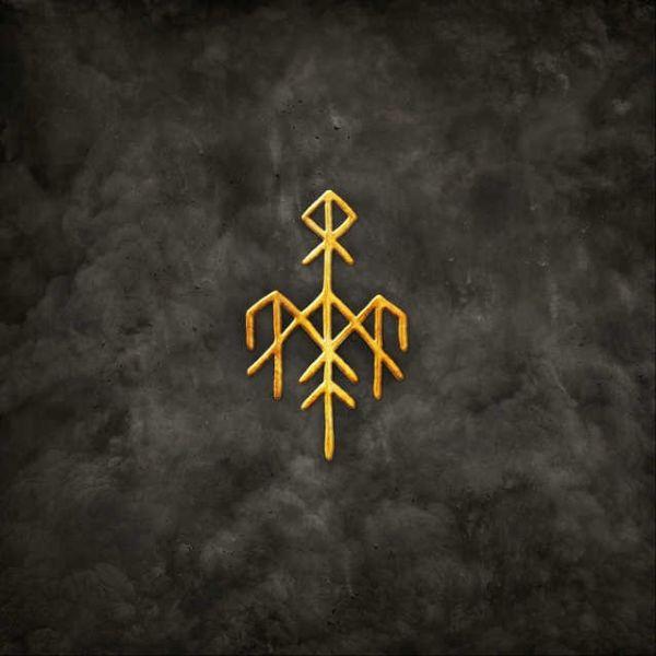 WARDRUNA – Runaljod – Ragnarok