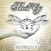 CD - Silent Cry – Hypnosis