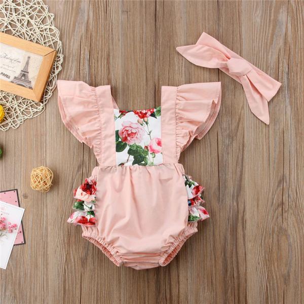 Body Primavera Cod 3797