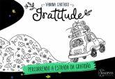 Gratitude: Percorrendo a Estrada da Gratidão