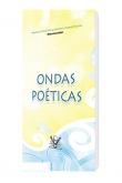 Ondas Poéticas