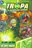 512219 - Tropa dos Lanternas Verdes 02