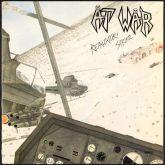 At War – Retaliatory Strike (CD)