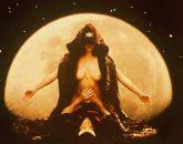 Livro de magia sexual, dicas e truques