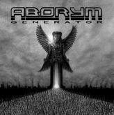 Aborym – Generator [Digipak CD]
