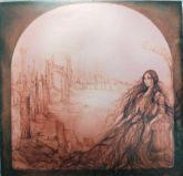Chant Of The Goddess – Chant Of The Goddess - CD