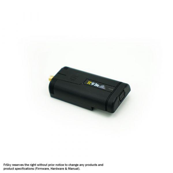 Módulo Frsky R9M Lite 900Mhz  Longo Alcance + 01 Receptor R9MM