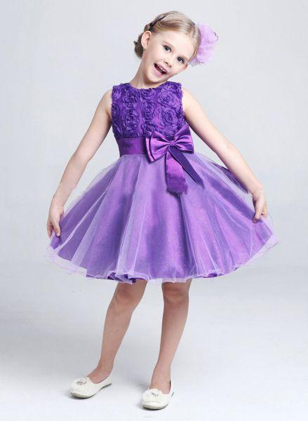 Vestido Aurora Cód 632