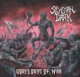 Stygian Dark - Gorelords of War (Slipcase)