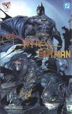 529419 - The Darkness & Batman
