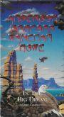 VHS - Anderson Bruford Wakeman Howe - In the Big Dream