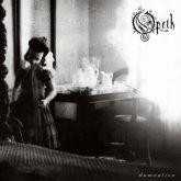 Opeth – Damnation CD