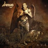 CD Venom Inc. – Avé