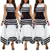 Vestido Ana Cod 4025