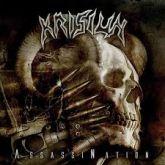 CD Krisiun – Assassination