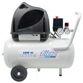 Correia Para Compressor Ar Fiac Lider 45