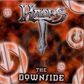 CD Hades – The Downside