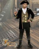 Pirata FF384