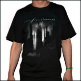 "Amesoeurs - ""Amesoeurs"" - Camiseta"
