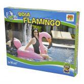 Boia Jumbo - Flamingo