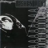 Ashen Light - Бог Мертв: Смерть - Бог !