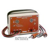 Eastern Electronics Magneto Timing Light- MODEL E50