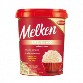Beijinho harald Melken 1kg 1un