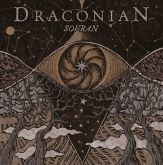 _  Draconian - Sovran - Special Edition - Cold041