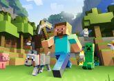 Papel Arroz Minecraft A4 001 1un