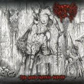 Sade – The Gore Tantric Sadism