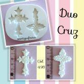 Duo Cruz
