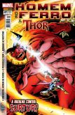 512708 - Homem de Ferro & Thor 41