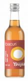 Bacuri - 50ml