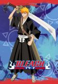 Bleach DVD Dublado