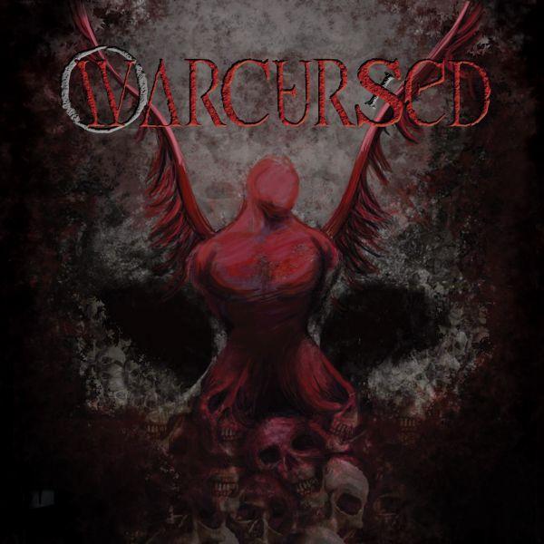Warcursed: Escape from Nightmare